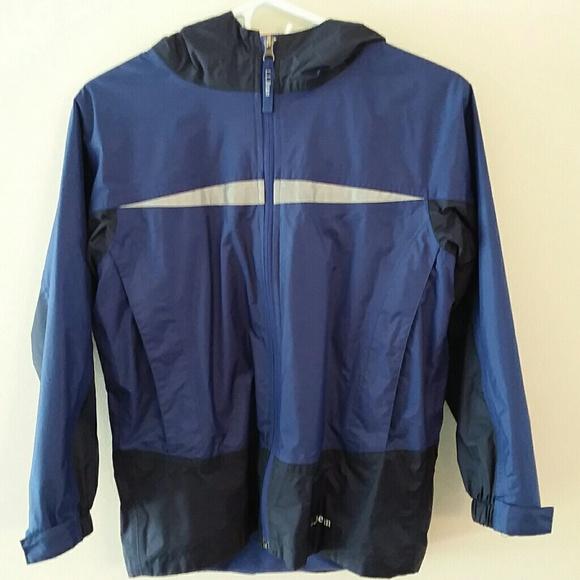 76b205fa6e8 L.L. Bean Jackets   Coats
